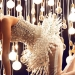 On Aura Tout Vu Couture Spring Summer 2021 Haute Couture Fashion
