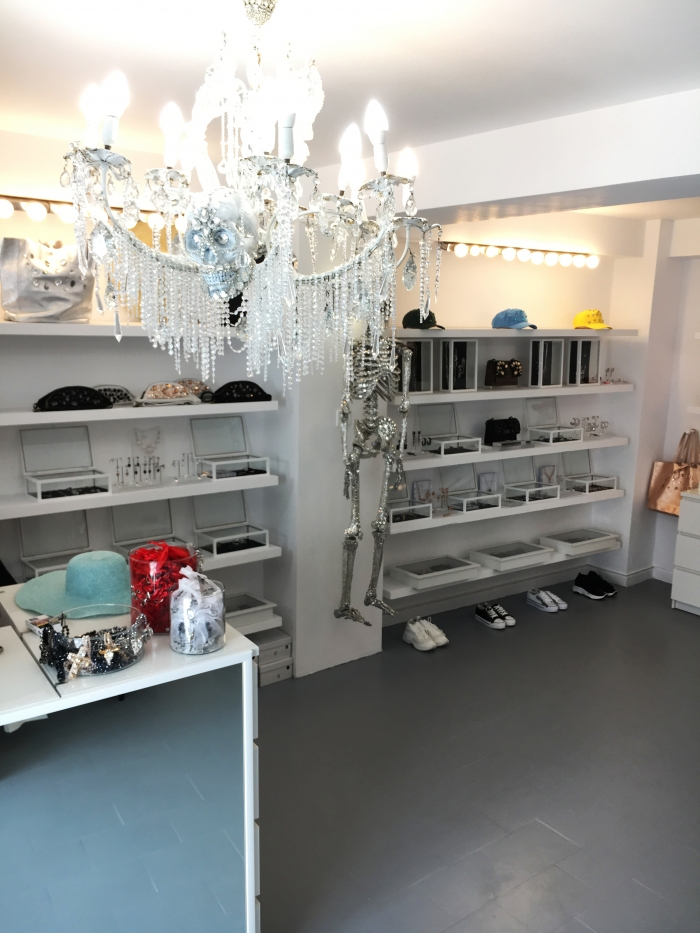 shop_on_aura_tout_vu_naoussa_paros_grece_kikladhes 5.jpg