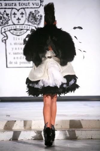 on aura tout vu l'opéra de paris,mode accessoires,bijoux,livia stoianova ,yassen samouilov onauratoutvu