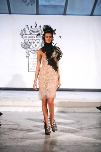 Yassen Samouilov,Livia Stoianova,on aura tout vu,onauratoutvu,bagues, colliers, boucles d'oreilles, bracelets,Accessoires en cristal, Trends, actualité mode, Paris Fashion Week, Spring Summer 2011