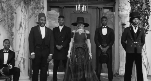 onauratoutvu, 2016, beyonce, paris, usa, formation, oatv, newsong, queenb, love, closeup, video, clip, mode, fashion