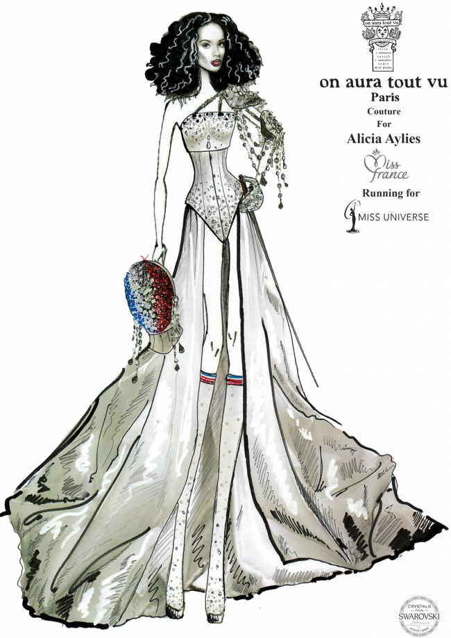 Alicia_ Aylies_wearing_on_aura_tout_vu_for_Miss_Univers _sketch.jpg
