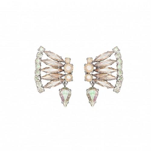 onauratoutvu, earring bijoux