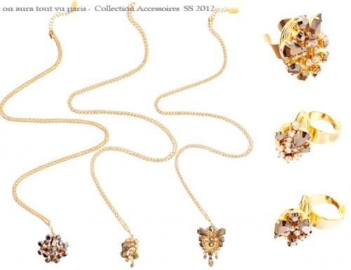 gold,mode,on aura tout vu,fashion,accessoires,Yassen Samouilov,Livia Stoianova ,onauratoutvu.com