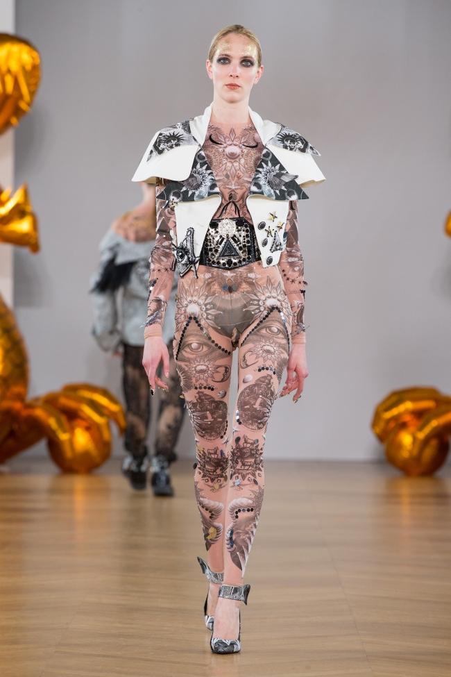 on_aura_tout_vu_couture_spring_summer_2019_alchimia_haute_couture_fashion_week_paris4.jpg