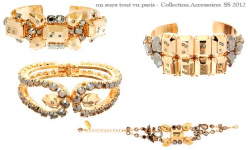 bijoux,accessoires ,trendy,fashion,on aura tout vu