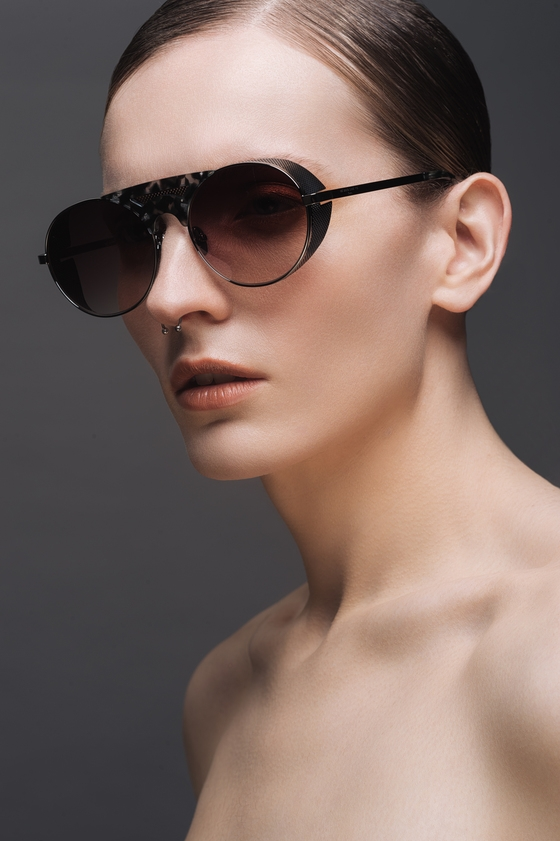 eyeglasses, eyewear, sunglasses, glasses, fashion, style, optical, accessories, eyewearfashion, yassensamouilov ,liviastoianova, onauratoutvufashion, sunglass, ,eyewearstyle ,sunnies ,instagood ,stylish ,eyes ,luxuryeyewear ,opticshop ,fashionblogger ,trend ,avangardfashion ,onauratoutvuaccessories ,onauratoutvu ,eyecare ,summer ,spectacles ,optometry