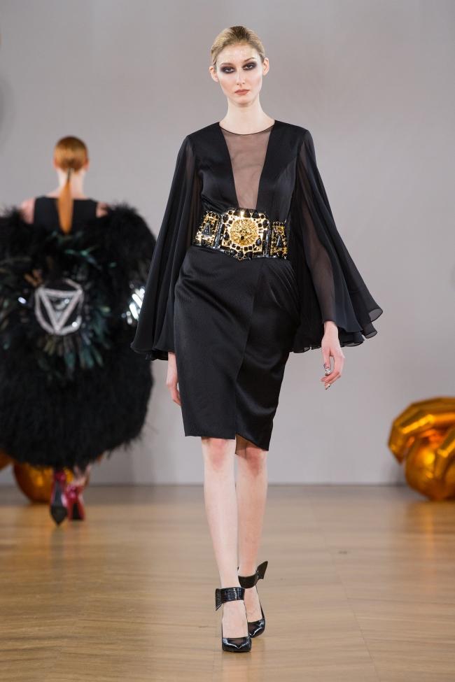 on_aura_tout_vu_couture_spring_summer_2019_alchimia_haute_couture_fashion_week_paris22.jpg