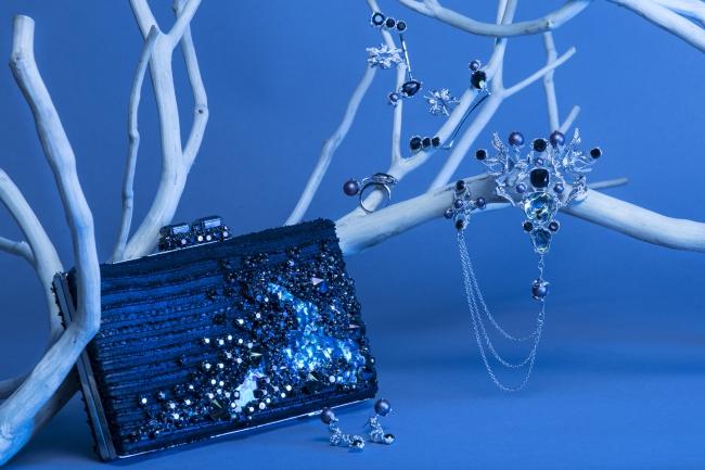 bijoux,bagues,manchettes,pendentifs,boucles d'oreilles,sacs,on aura tout vu,fashion,trend,yassen samouilov,livia stoianova,hiver2017-2017