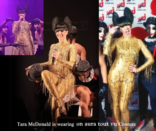 Livia Stoianova ,Yassen Samouilov,Wearing on aura tout vu ,TARA McDONALD, VOICE OF 2010, successful vocalists, Delirious, David Guetta, Armand Van Helden, Axwell, Joey Negro, Nervo, Laidback Luke, Afrojack, Mowgli, TV Rock, Funkerman