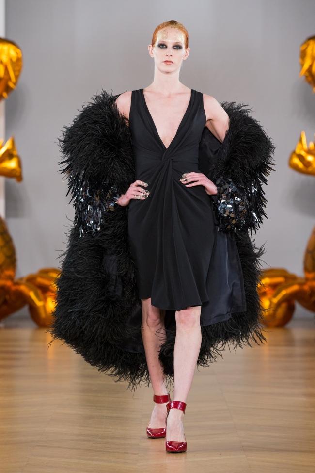 on_aura_tout_vu_couture_spring_summer_2019_alchimia_haute_couture_fashion_week_paris21.jpg