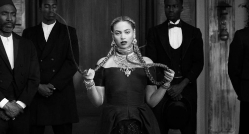 onauratoutvu, 2016, beyonce, paris, usa, formation, oatv, newsong, queenb, love