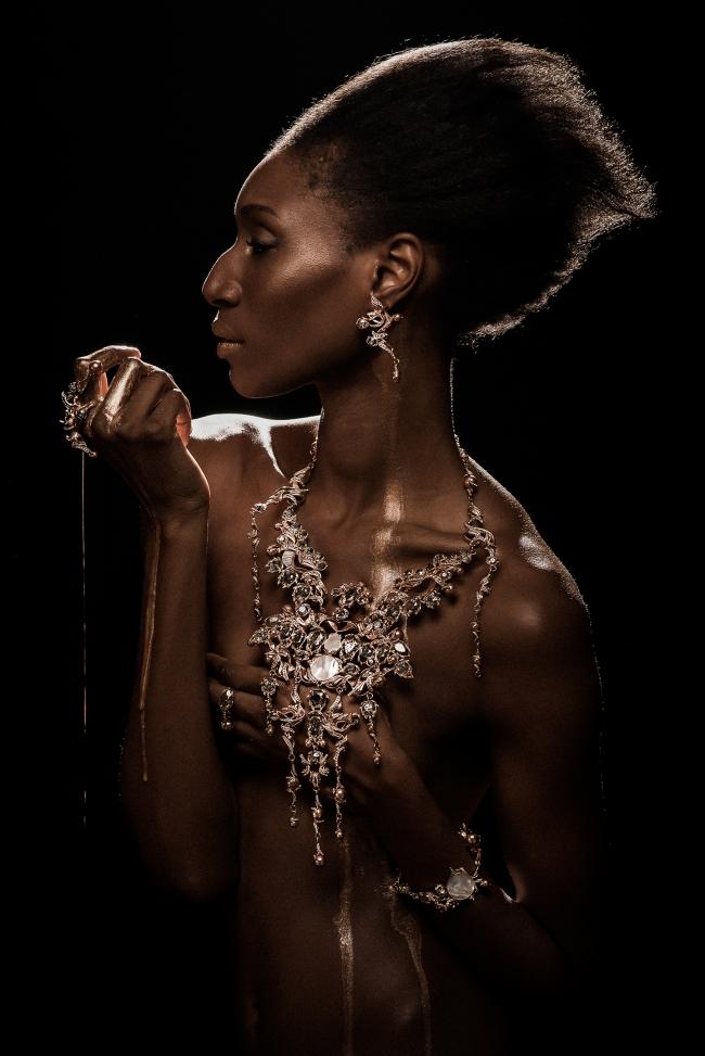 bijoux,accessoires,on aura tout vu,collection,bijoux,collier,bracelet,bagues,bo,pfw,mode,fashion,yassen samouilov,livia stoianova,onauratoutvufashion,paris,crystal,swarovski