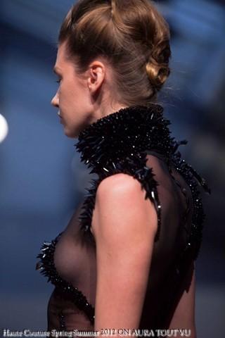 haute couture,livia stoianova ,yassen samouilov,ete 2012,trends,fashion ,mode,onauratoutvu,