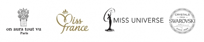 onauratoutvu,missfrance,missuniverse,aliciaaylies,crystalsfromswarovski,couture,haute couture,fashion,mode,sport,yassen samouilo,livia stoianova