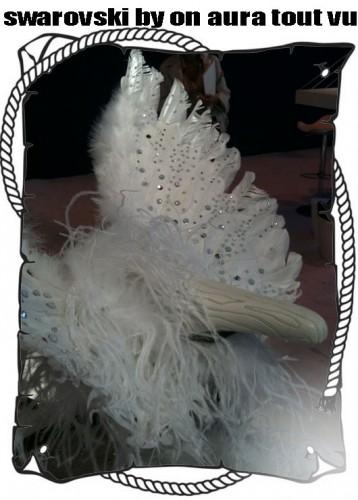 swarovski by on aura tout vu en plumes par livia stoianova et yassen samouilov.jpg