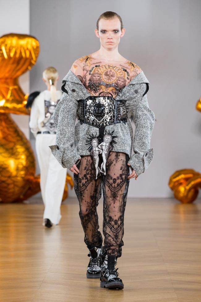 on_aura_tout_vu_couture_spring_summer_2019_alchimia_haute_couture_fashion_week_paris3.jpg
